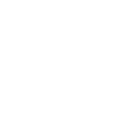 automatisme-icone-syelectricite
