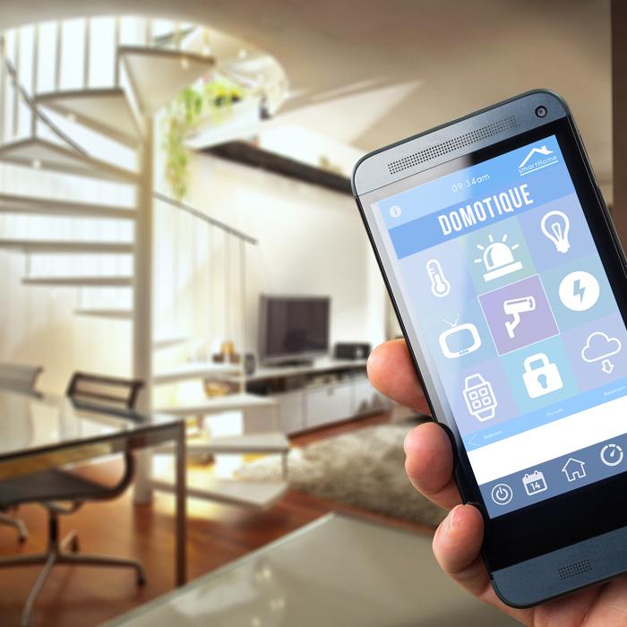 domotique-smartphone1