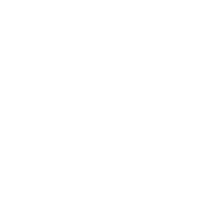 electricité-icone-syelectricite1