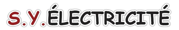 sy-logo